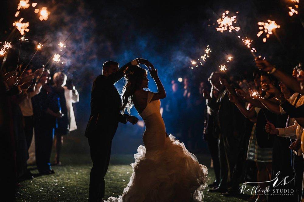fotografo matrimonio Spoleto il Baio 128.jpg