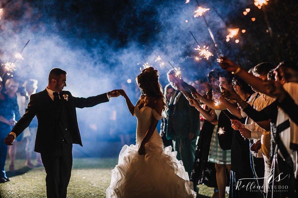 fotografo matrimonio Spoleto il Baio 129.jpg
