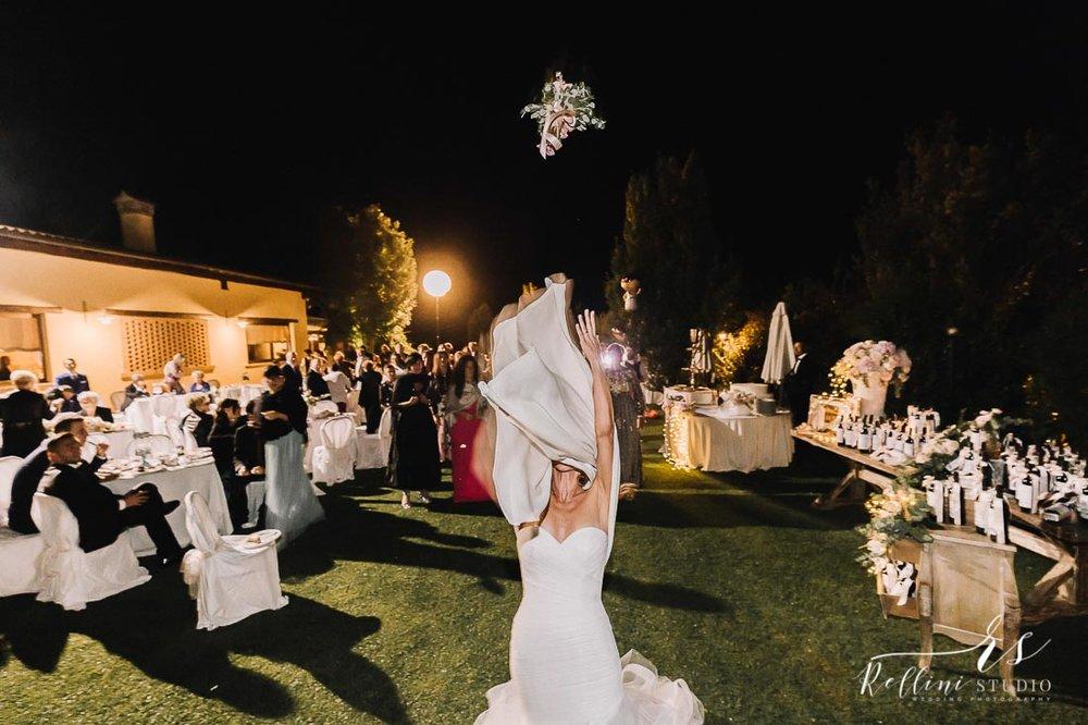 fotografo matrimonio Spoleto il Baio 136.jpg