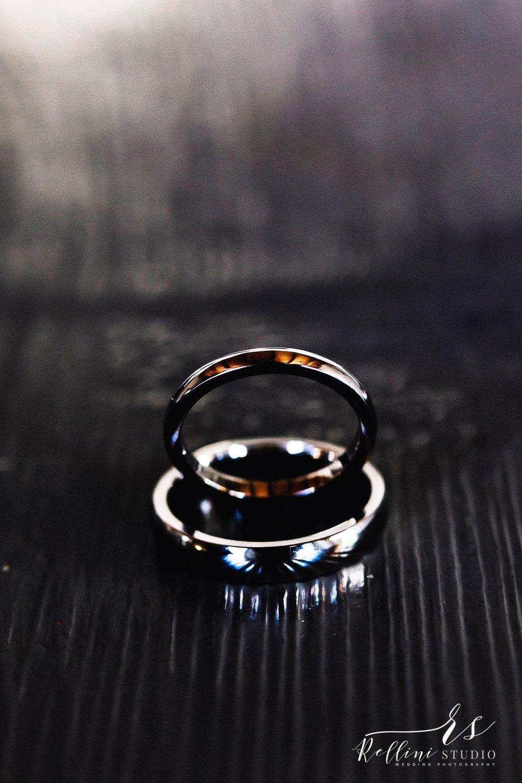 matrimonio Bergamo Tenuta Serradesca 012.jpg