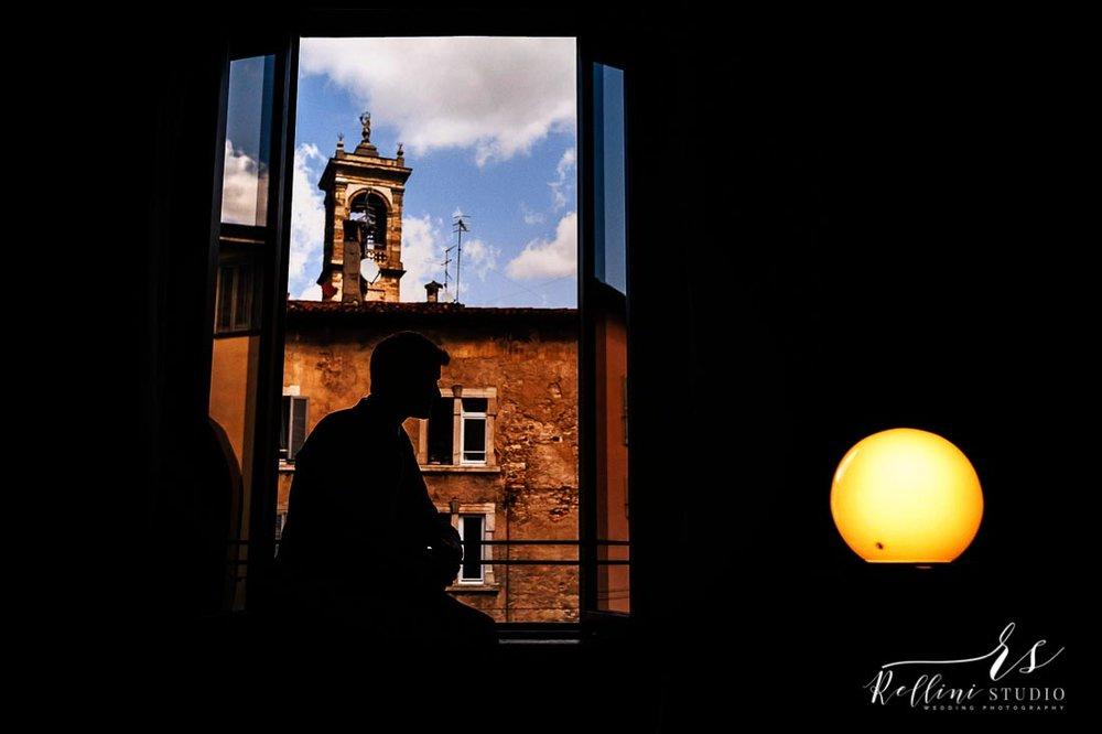 matrimonio Bergamo Tenuta Serradesca 015.jpg