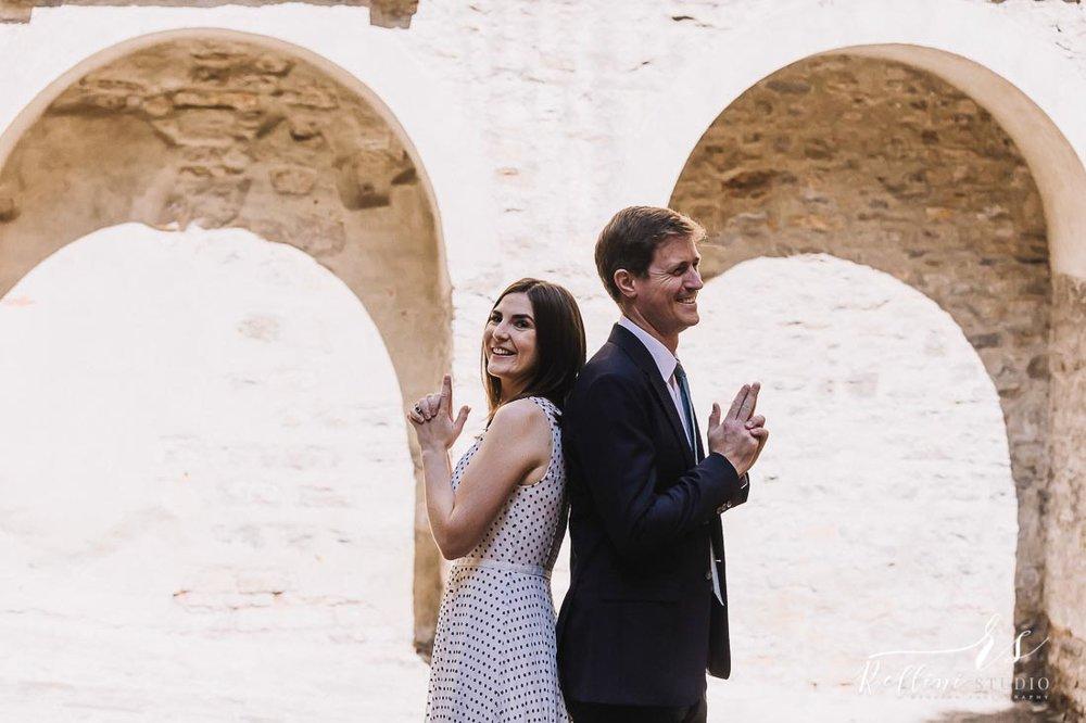 matrimonio Bergamo Tenuta Serradesca 026.jpg