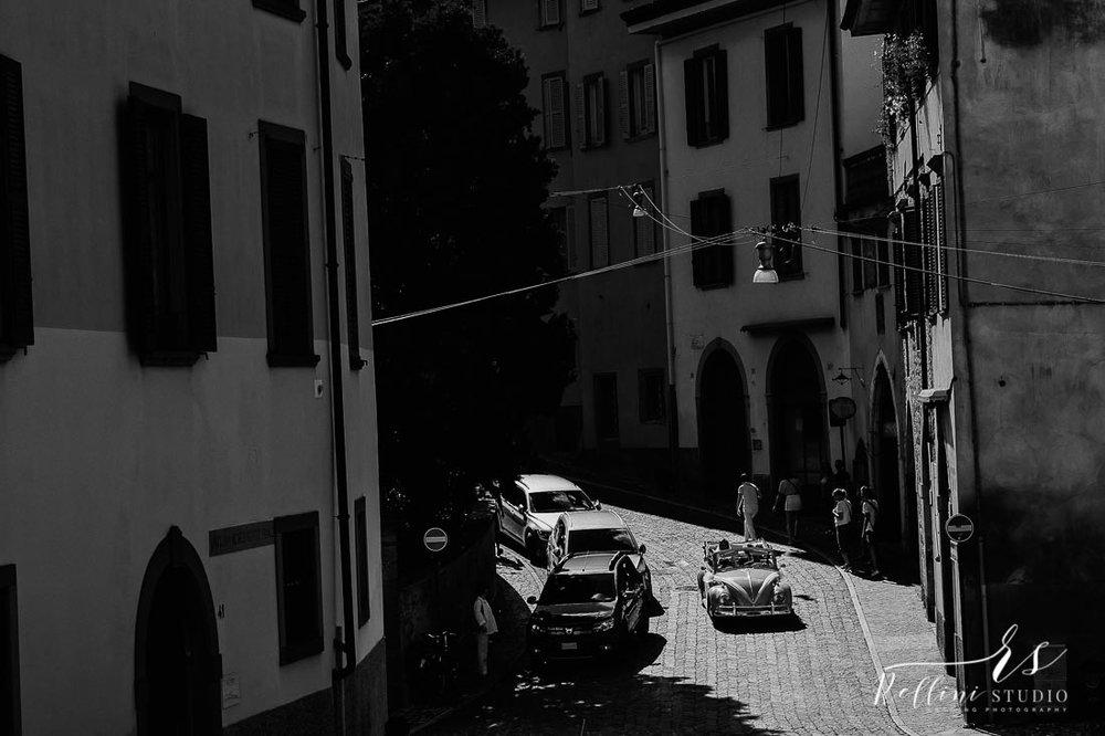 matrimonio Bergamo Tenuta Serradesca 030.jpg