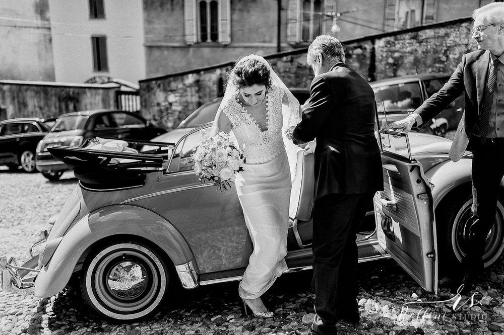 matrimonio Bergamo Tenuta Serradesca 031.jpg