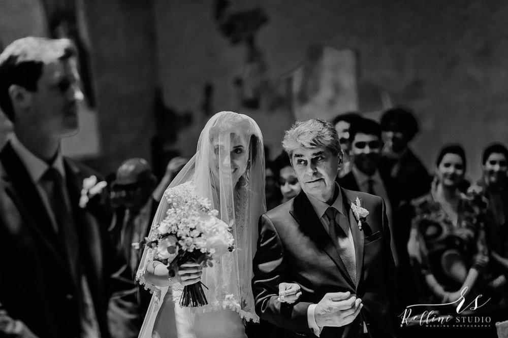 matrimonio Bergamo Tenuta Serradesca 034.jpg
