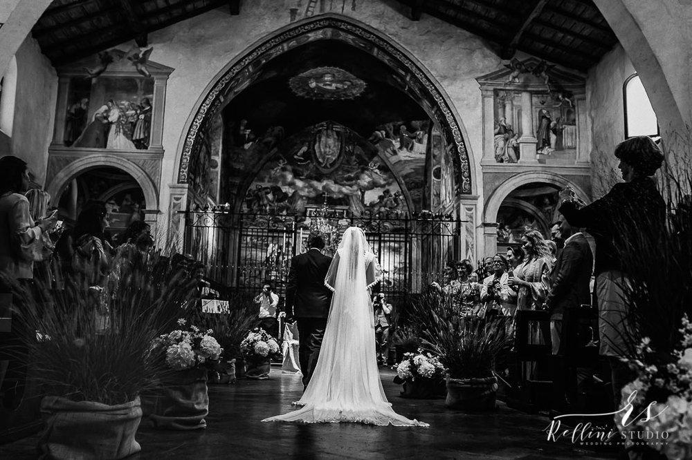matrimonio Bergamo Tenuta Serradesca 033.jpg