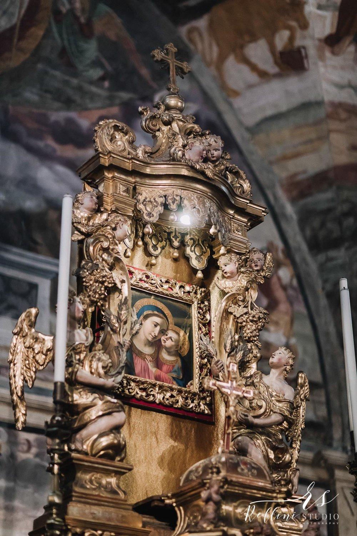 matrimonio Bergamo Tenuta Serradesca 042.jpg