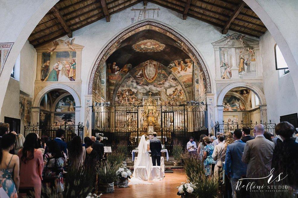 matrimonio Bergamo Tenuta Serradesca 045.jpg
