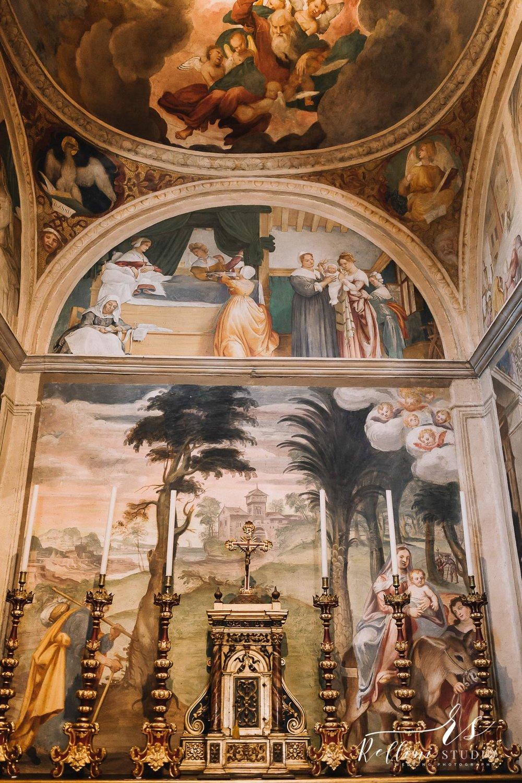 matrimonio Bergamo Tenuta Serradesca 044.jpg