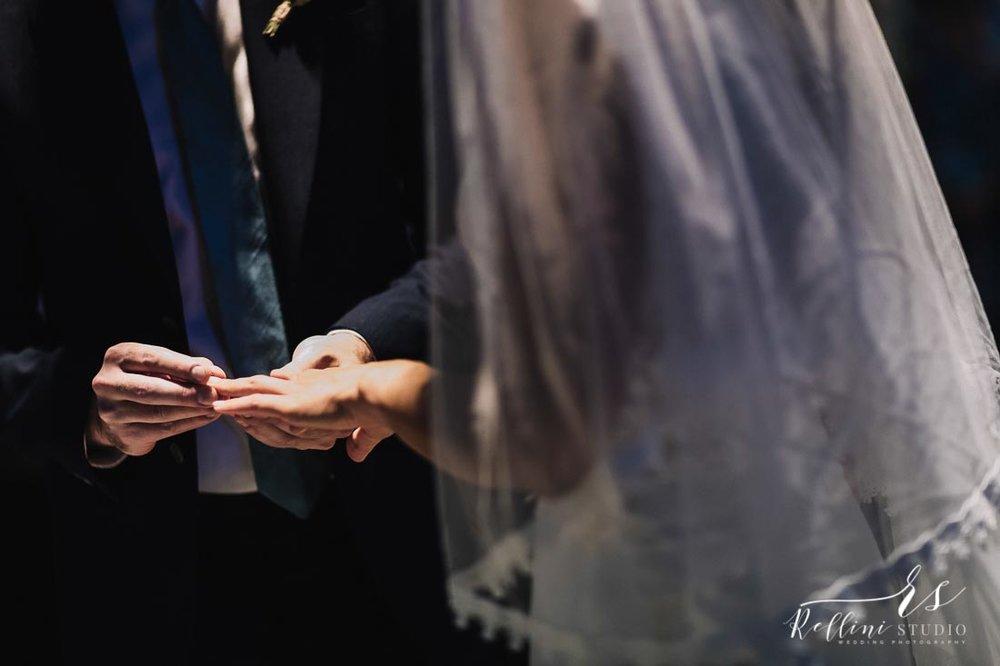 matrimonio Bergamo Tenuta Serradesca 053.jpg