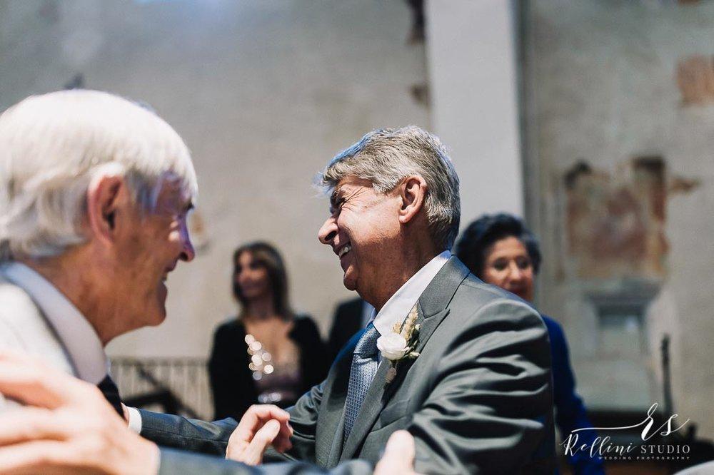 matrimonio Bergamo Tenuta Serradesca 057.jpg