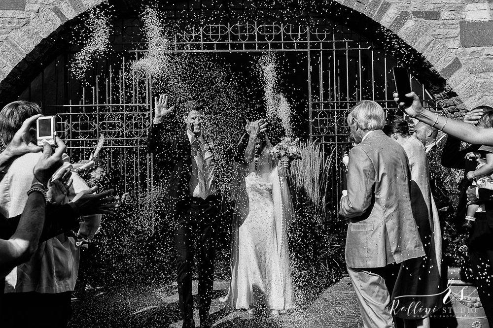 matrimonio Bergamo Tenuta Serradesca 059.jpg
