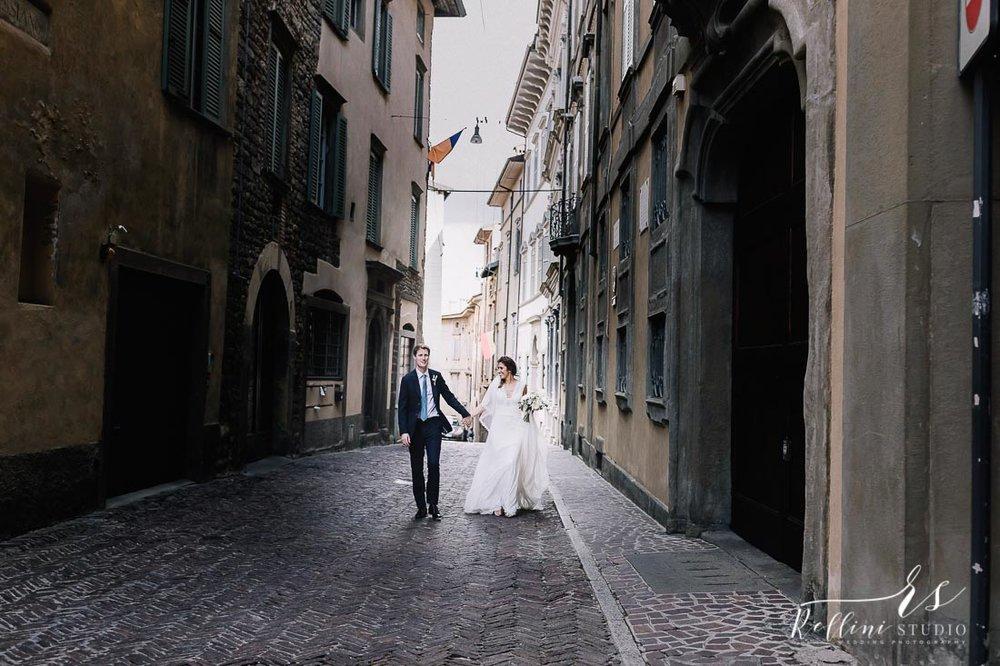 matrimonio Bergamo Tenuta Serradesca 062.jpg