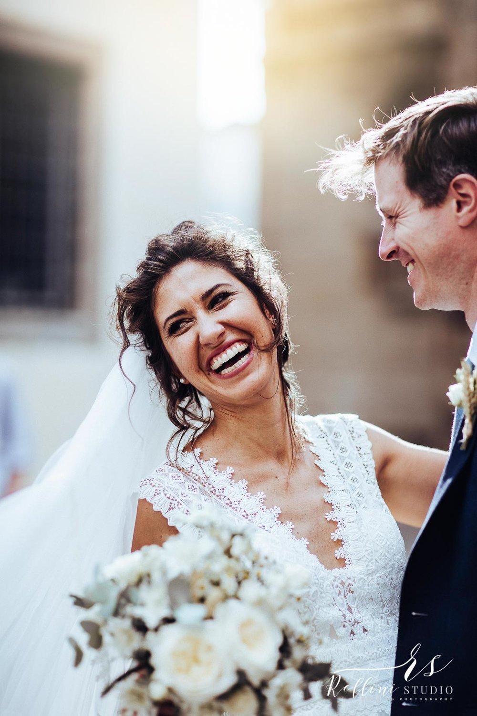 matrimonio Bergamo Tenuta Serradesca 065.jpg