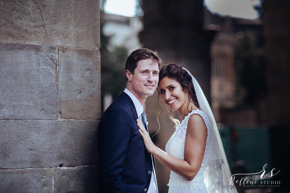 matrimonio Bergamo Tenuta Serradesca 068.jpg