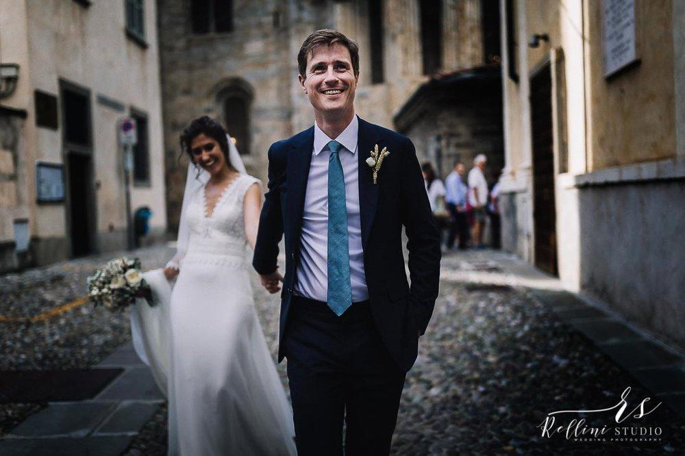 matrimonio Bergamo Tenuta Serradesca 069.jpg