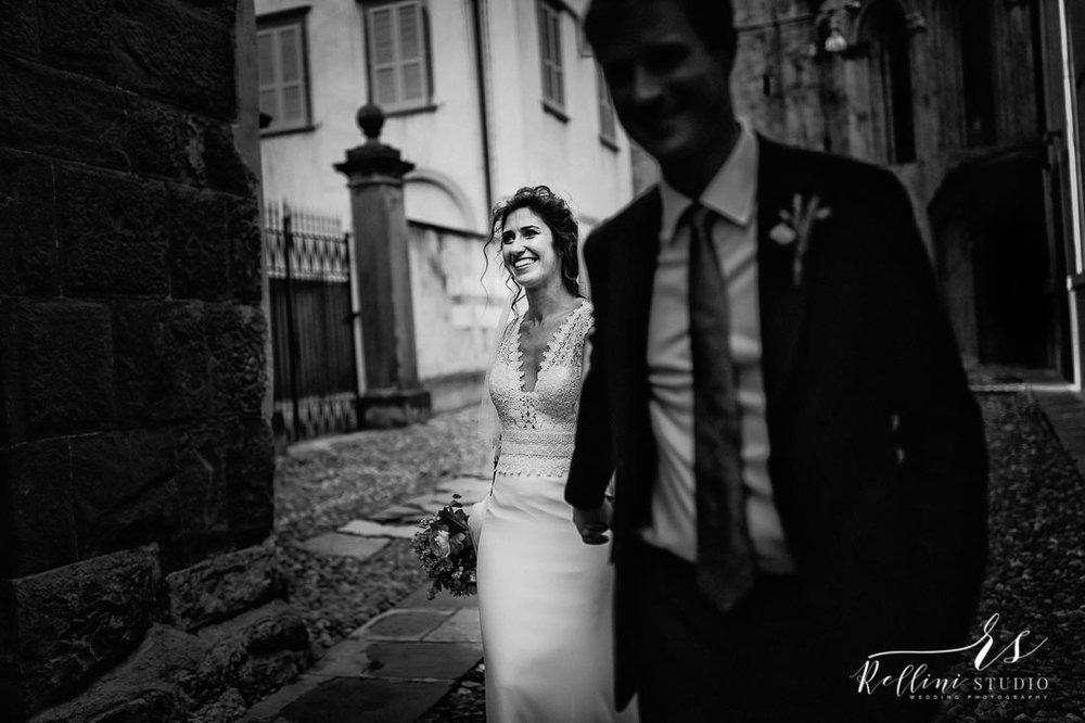 matrimonio Bergamo Tenuta Serradesca 072.jpg