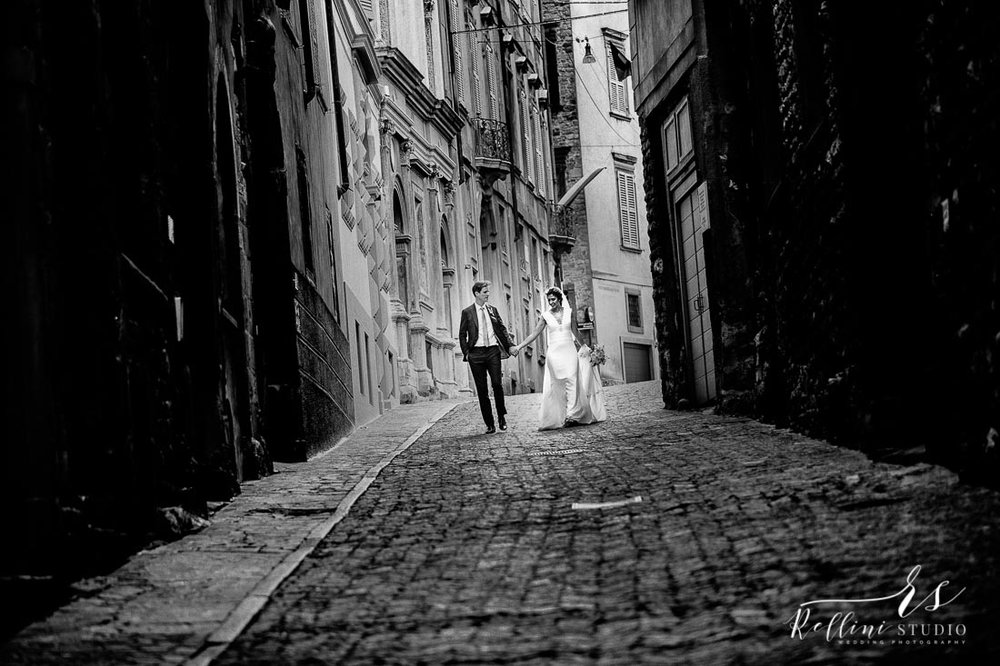 matrimonio Bergamo Tenuta Serradesca 076.jpg