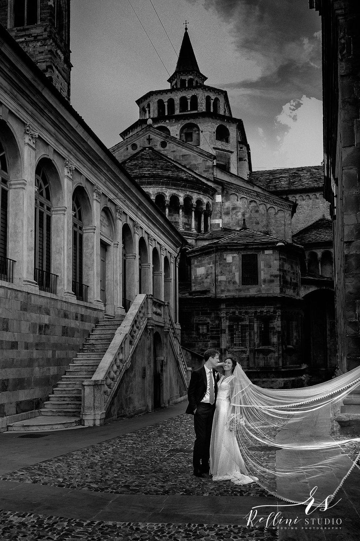 matrimonio Bergamo Tenuta Serradesca 074.jpg