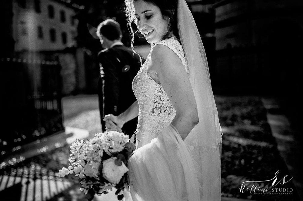 matrimonio Bergamo Tenuta Serradesca 078.jpg