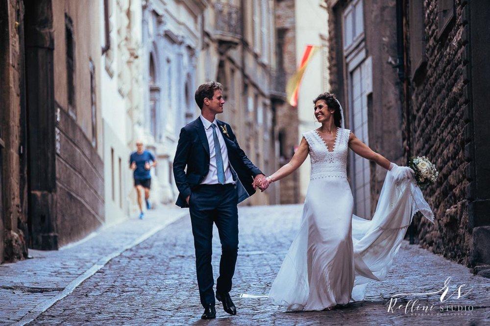 matrimonio Bergamo Tenuta Serradesca 085.jpg