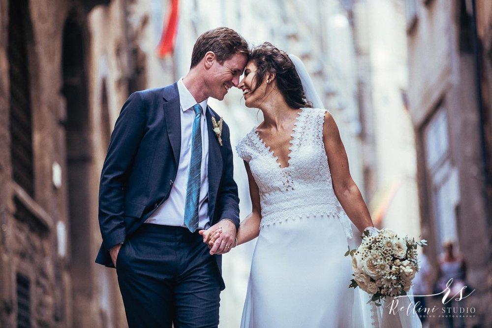 matrimonio Bergamo Tenuta Serradesca 087.jpg
