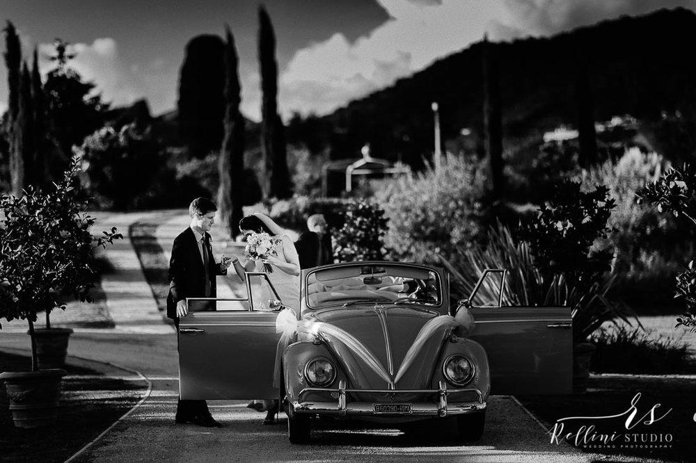 matrimonio Bergamo Tenuta Serradesca 089.jpg