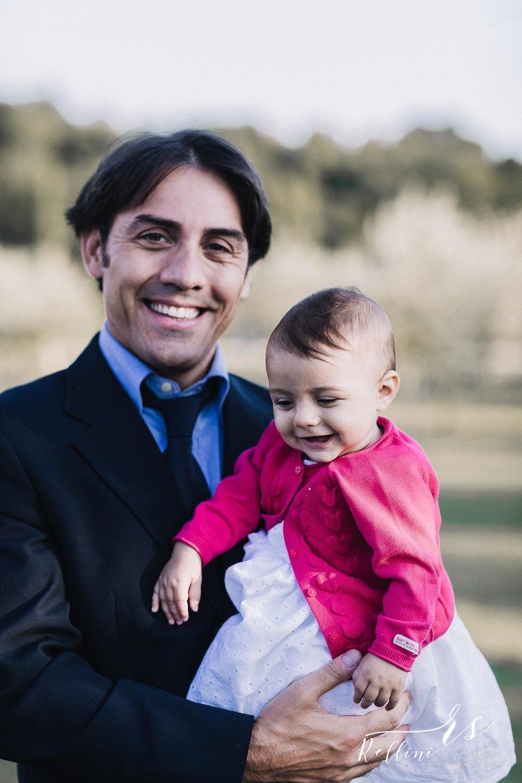 matrimonio Bergamo Tenuta Serradesca 093.jpg