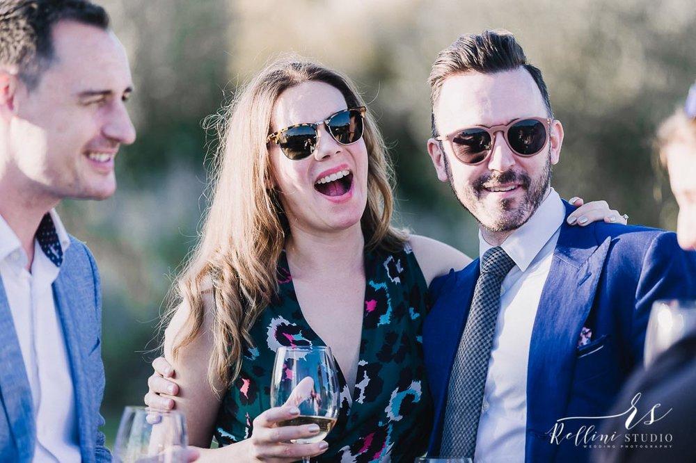 matrimonio Bergamo Tenuta Serradesca 101.jpg