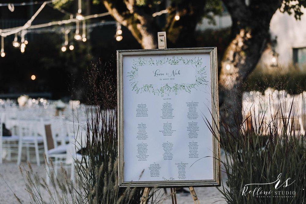 matrimonio Bergamo Tenuta Serradesca 102.jpg