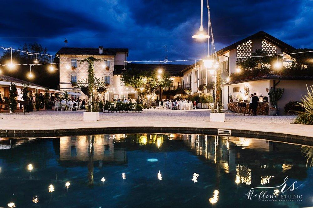 matrimonio Bergamo Tenuta Serradesca 111.jpg