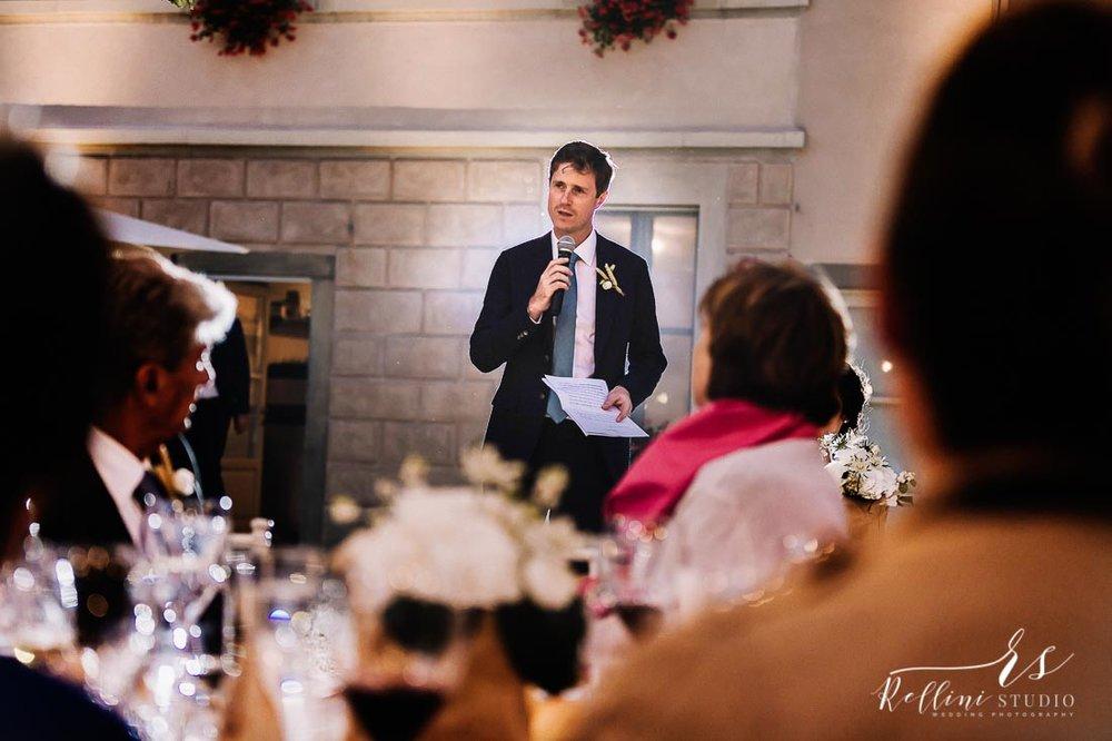 matrimonio Bergamo Tenuta Serradesca 115.jpg