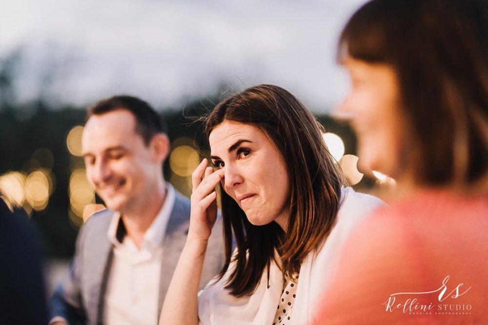 matrimonio Bergamo Tenuta Serradesca 116.jpg