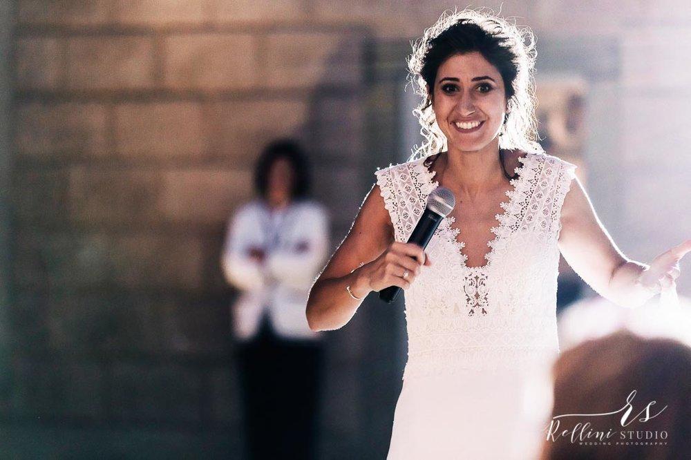 matrimonio Bergamo Tenuta Serradesca 118.jpg
