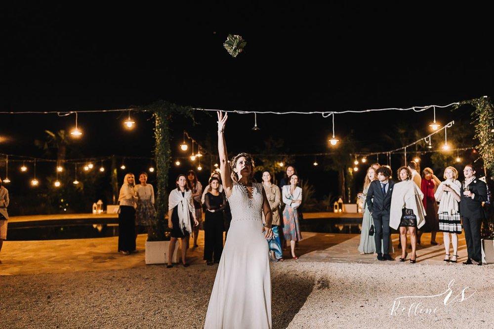 matrimonio Bergamo Tenuta Serradesca 129.jpg
