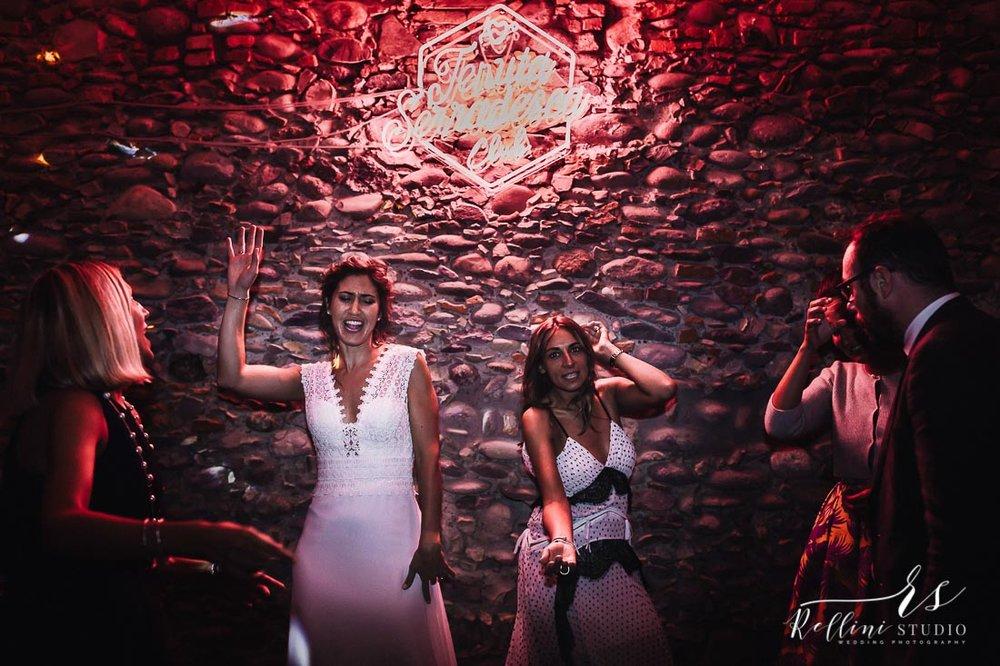 matrimonio Bergamo Tenuta Serradesca 135.jpg