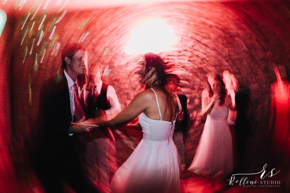 matrimonio Bergamo Tenuta Serradesca 140.jpg