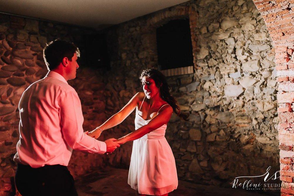 matrimonio Bergamo Tenuta Serradesca 141.jpg