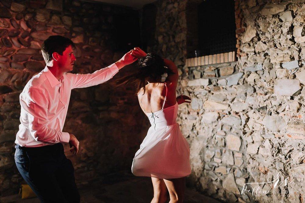 matrimonio Bergamo Tenuta Serradesca 142.jpg