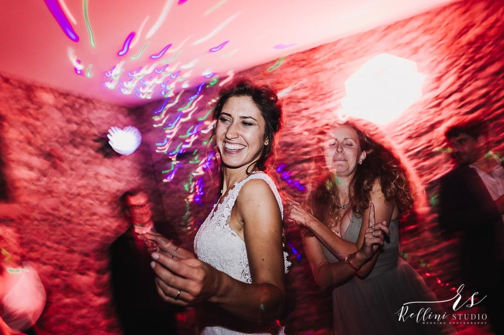 matrimonio Bergamo Tenuta Serradesca 143.jpg