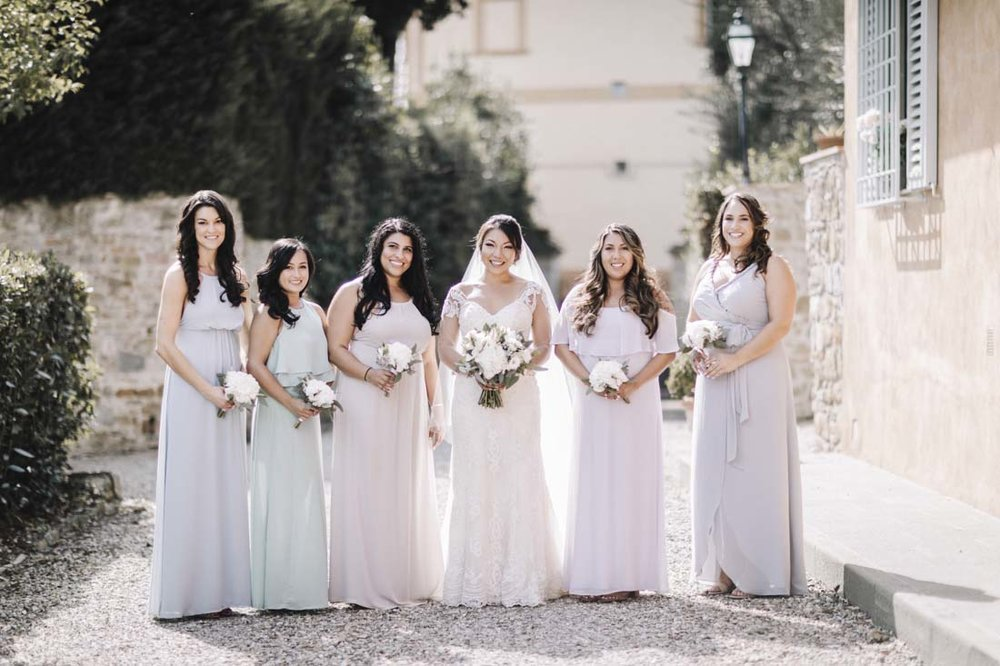 020 wedding photographer Florence Vincigliata Castle_.jpg