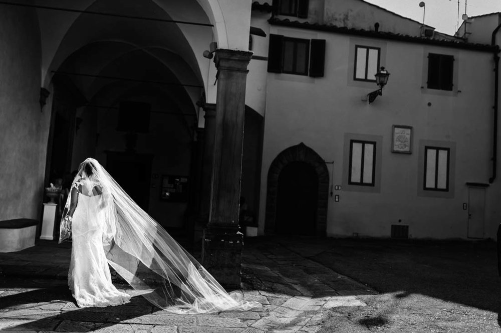 055 wedding photographer Florence Vincigliata Castle_.jpg