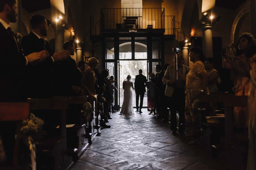 078 wedding photographer Florence Vincigliata Castle_.jpg