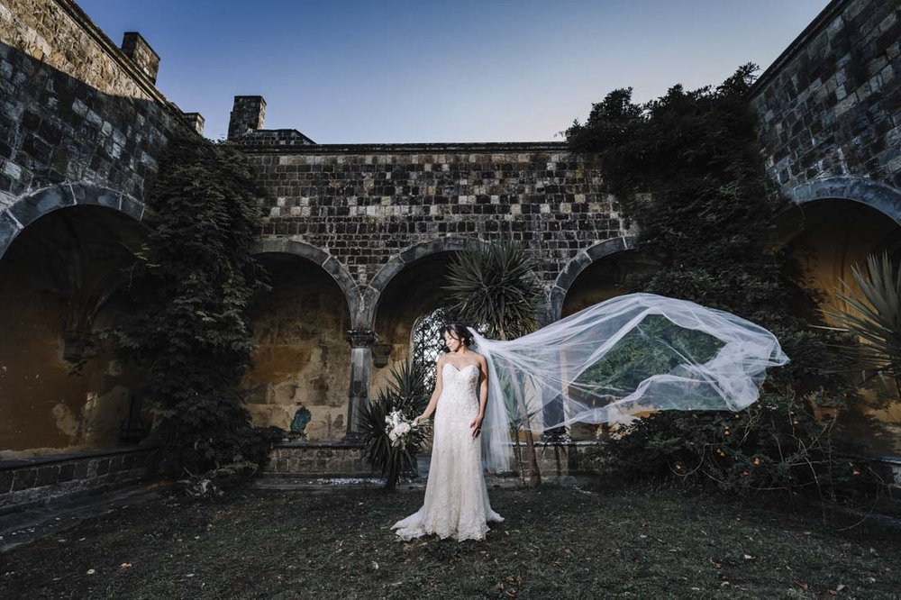 090 wedding photographer Florence Vincigliata Castle_.jpg