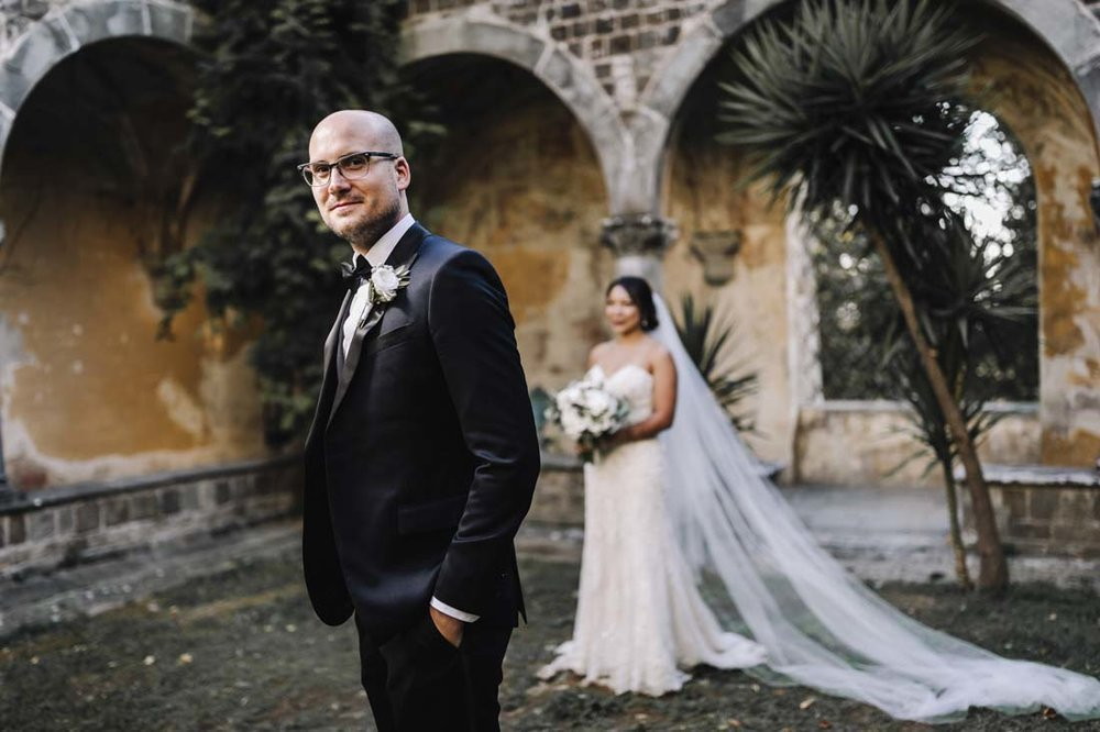 093 wedding photographer Florence Vincigliata Castle_.jpg