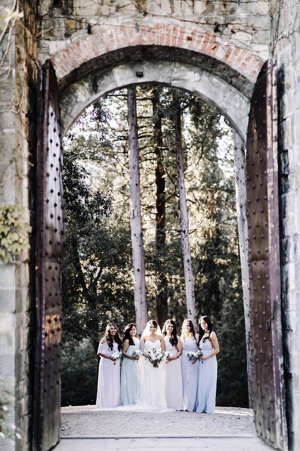 106 wedding photographer Florence Vincigliata Castle_.jpg