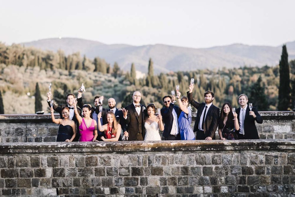 133 wedding photographer Florence Vincigliata Castle_.jpg