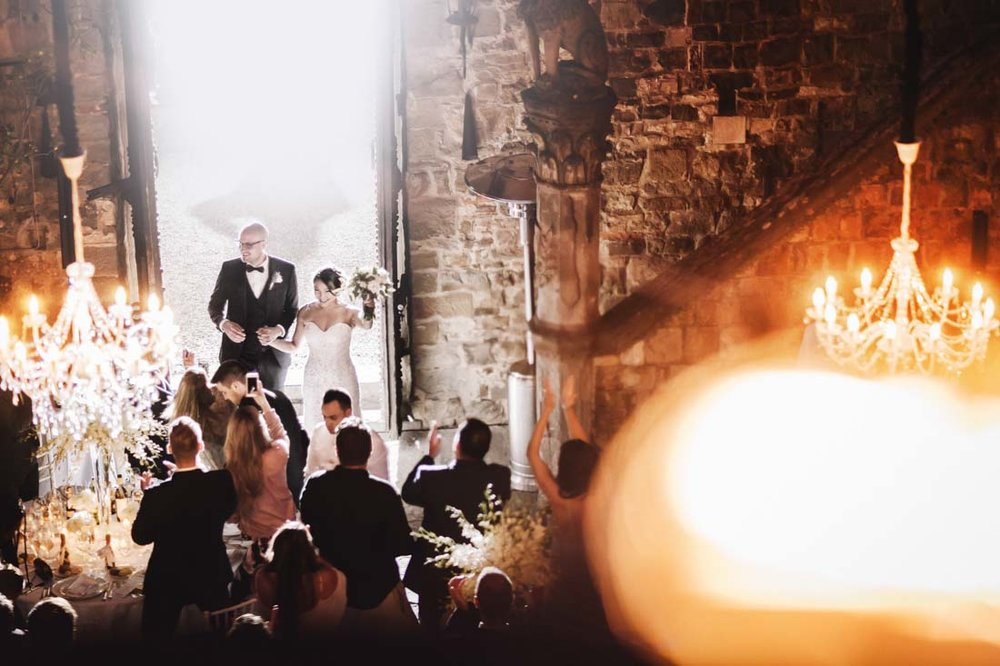 137 wedding photographer Florence Vincigliata Castle_.jpg