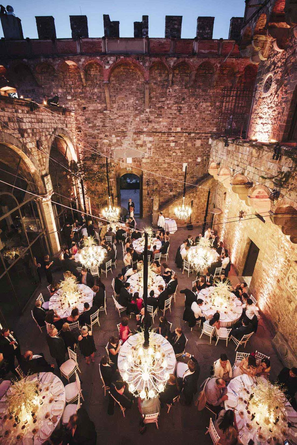 139 wedding photographer Florence Vincigliata Castle_.jpg