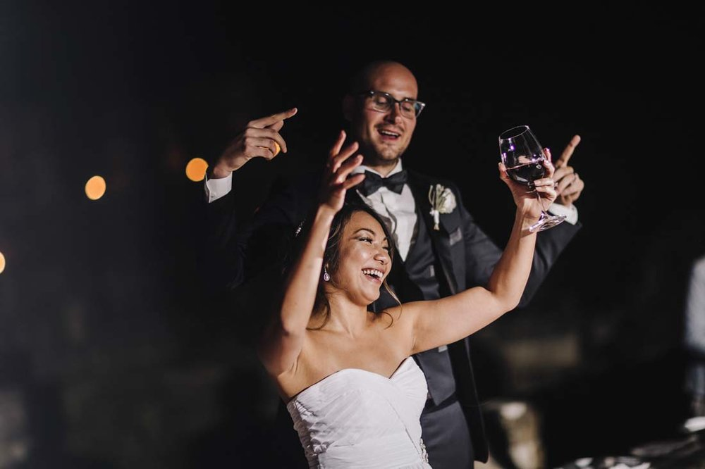 170 wedding photographer Florence Vincigliata Castle_.jpg